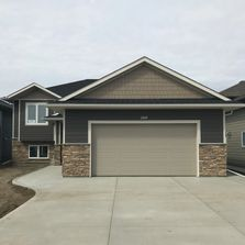 260 Prairie Dawn Drive - Sunshine Meadows Dundurn