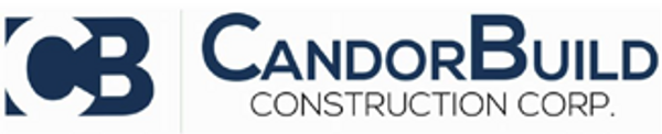 CandorBuild Construction Corp