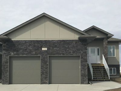 258 Prairie Dawn Drive - Sunshine Meadows Dundurn