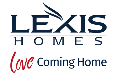Lexis Homes - Sunshine Meadows Dundurn
