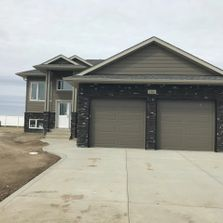 266 Prairie Dawn Drive - Sunshine Meadows Dundurn - short drive from Saskatoon