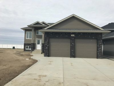 266 Prairie Dawn Drive - Sunshine Meadows Dundurn