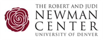 The Robert and Judi Newman Center , University of Denver