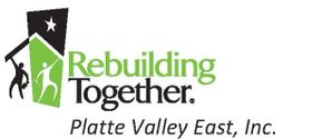 Rebuilding Together, Platte Valley East