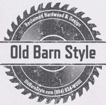Old Barn Style | Reclaimed Wood & Design