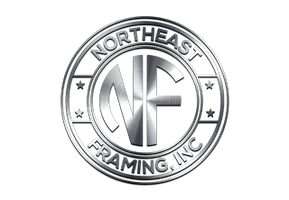Northeast Framing Inc