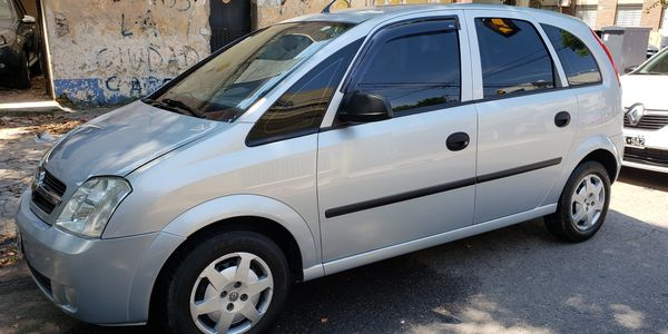 meriva, pewermiutas , financiacion, autos usados, cirelli