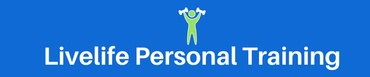 Livelife Personal Training