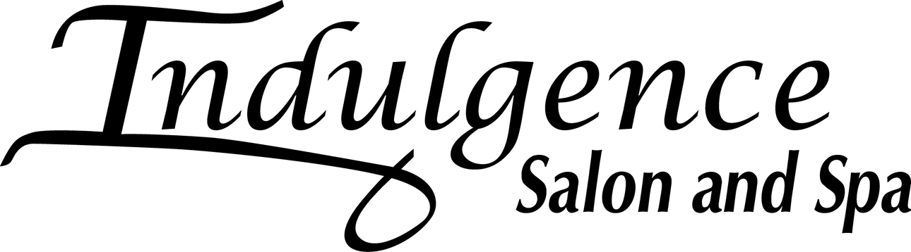 Indulgence Salon and Spa