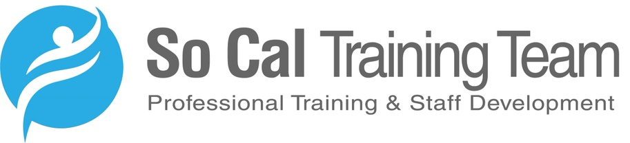 So Cal Training Team