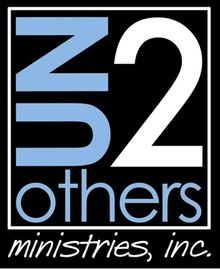 UN2OTHERS LOGO