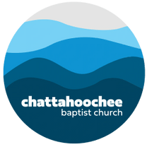 Chattahoochee Baptist Church