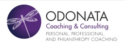 Odonata Coaching & Consulting