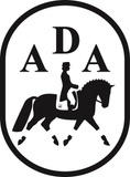 Alpha Dressage Association