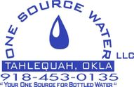 One Source Water, LLC