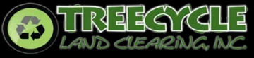 Treecycle Land Clearing Inc.