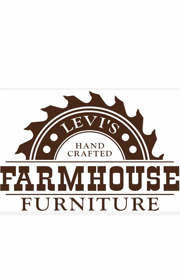 Levi S Farmhouse Furniture