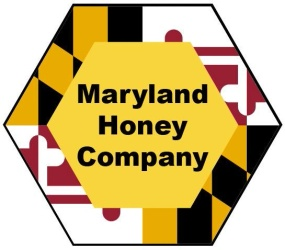 Maryland Honey Company