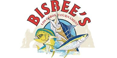 Bisbee's Los Cabos Offshore Registration information.