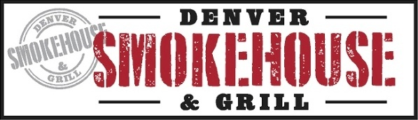 Denver Smokehouse & Grill