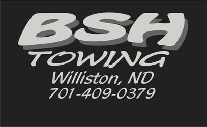 BSH Towing