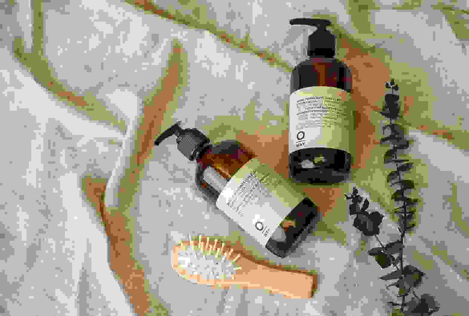 #holistichaircaretribe, organic hair products,organic hair care store