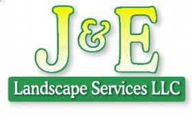 J and E Landscape Services LLC
