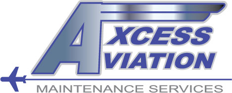 Axcess Aviation Maintenance Services