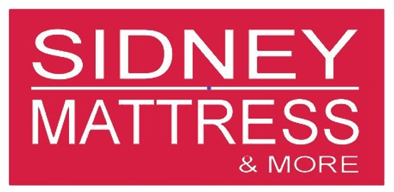 Sidney Mattresses and More