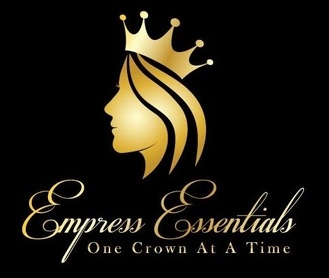 Empress Essentials