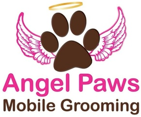 Angel Paws Mobile Grooming, LLC