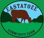 Eastatoee Community Farm