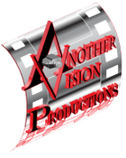 Another Vision Productions