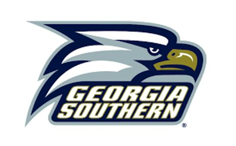 Georgia Southern University Strength and Conditioning