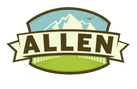 ALLEN FARM EQUIPMENT
