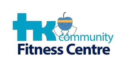 TK Community Fitness Centre