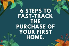 first-home-buyer-loans