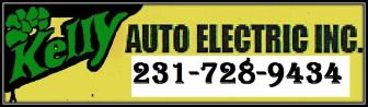 Kelly Auto Electric Inc