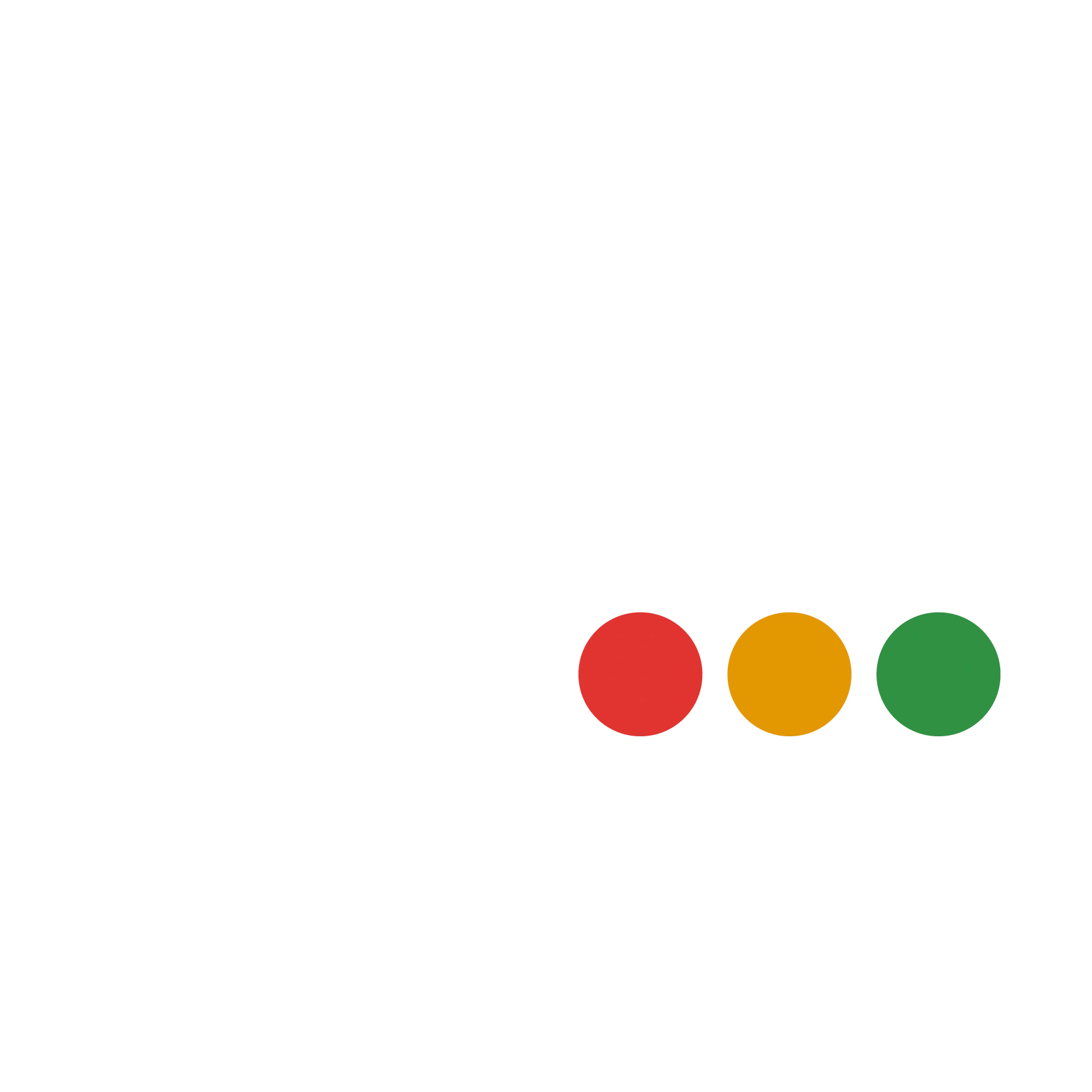 Funder - Your Accounting, Finance & Insurance Team together under one roof, Perth, Western Australia