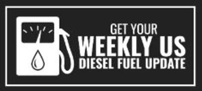 Click Image for your weekly fuel update