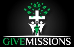 Give Missions