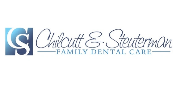 Chilcutt Dental