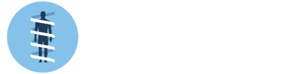 HT Health Group