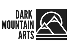 Dark Mountain Arts