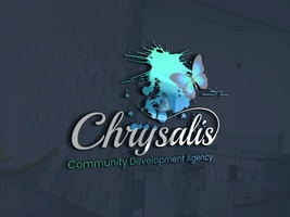 Chrysalis Community Development Agency