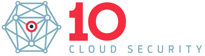 10dot Cloud Security