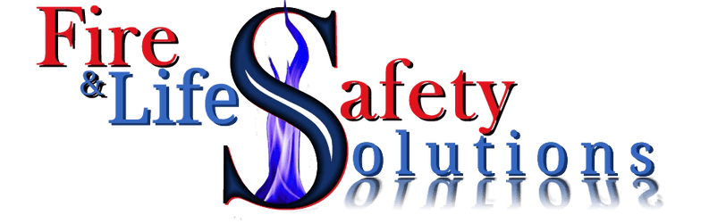 Fire & Life Safety Solutions