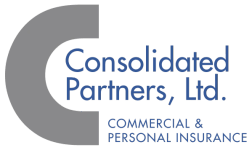 Consolidated Partners, Ltd.
