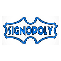 Signopoly