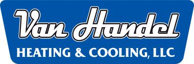Welcome to Van Handel Heating and Cooling
